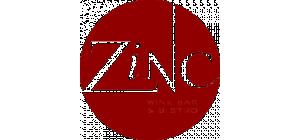 Zinc Wine Bar & Bistro